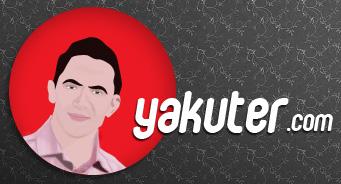 www.yakuter.com
